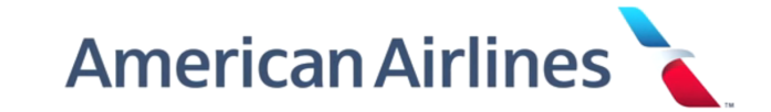 American Airlines Logo 2