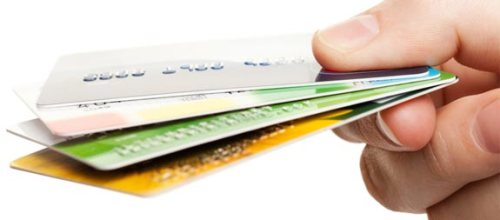 hand-over-credit-cards