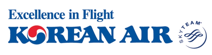Korean-Air-logo_white-background