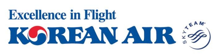 Korean-Air-logo_white-background