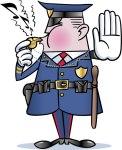 arrest-clipart-Council-wants-keys-Converted