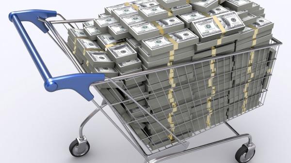 ShoppingCart-Cash-iStockphoto