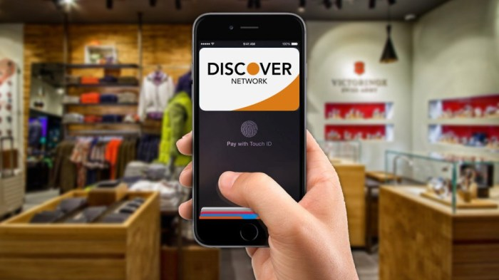 apple-pay-discover-960x540