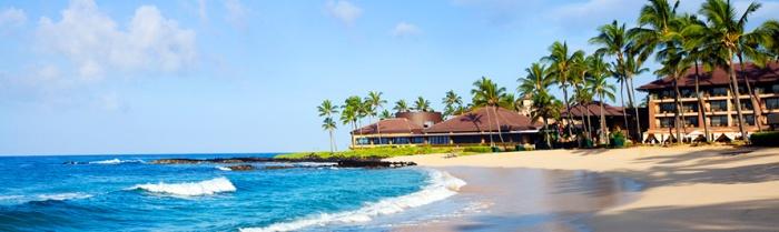052813_beach
