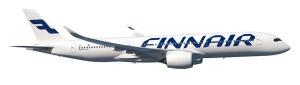 finnair-a350-900-10flt-1finnairlrw