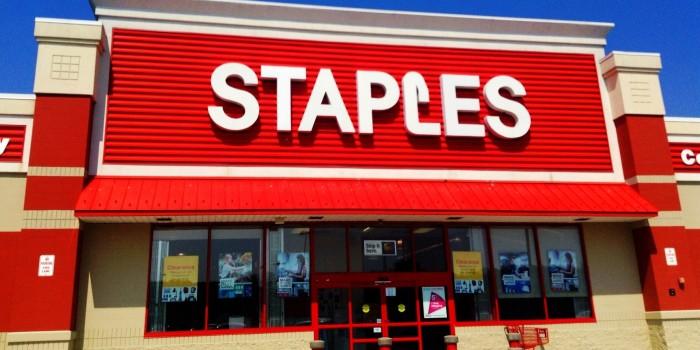 o-STAPLES-facebook