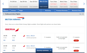 screenshot-www.britishairways.com 2015-12-15 20-24-59