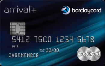 card-arrivalplus-large