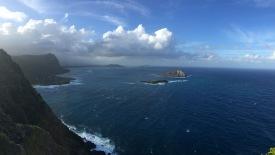 Coastline Lookout