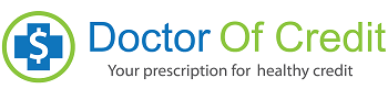 doctorofcredit-header