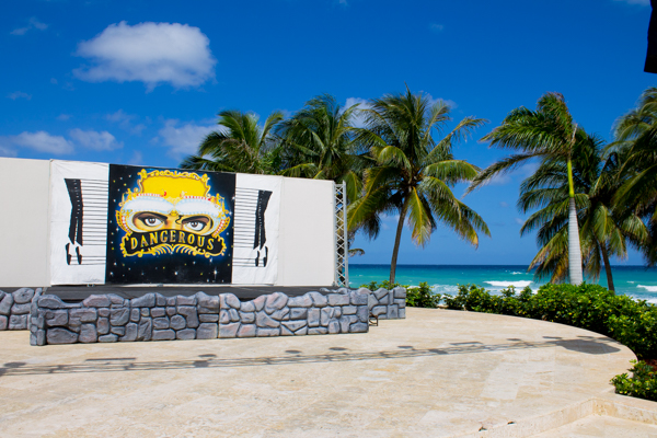 Jamaica Photos-4