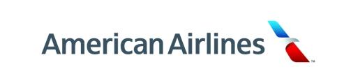 NEW_masterimg_american_logo.jpg