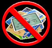 nocreditcards