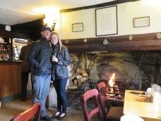 655-Year-Old Pub