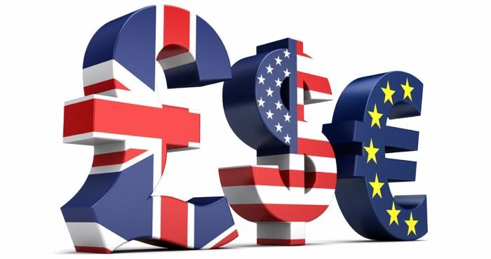 pound-euro-dollar