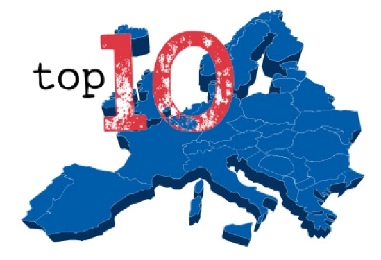 Top_10_Europe