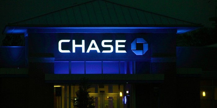o-CHASE-BANK-facebook
