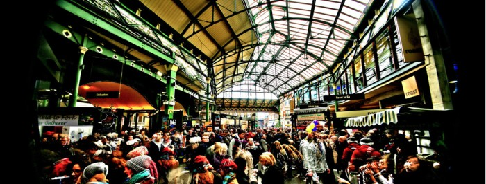 borough-market-1-1000x380